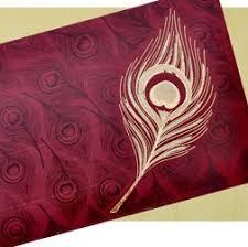hindu wedding invitations online 15 best hindu wedding invitations images on hindu