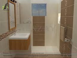 download normal bathroom designs bathroom tiles in pakistan walk