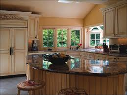 kitchen curtain designs gallery kitchen accessories latest