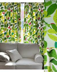 tropical curtains furniture ideas deltaangelgroup in curtain idolza
