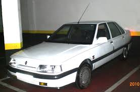 renault 25 gtx 1986 renault 21 gtx nevada related infomation specifications