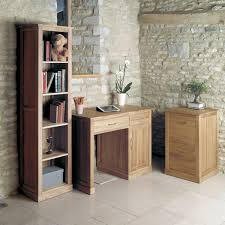 narrow bookcase with drawers mobel light oak narrow bookcase wooden furniture store