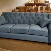 California Sofa Reviews Sofas 4 Less 24 Photos U0026 42 Reviews Furniture Stores 1957