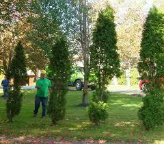 garden design garden design with planting an herb garden in