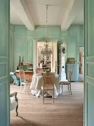 home decor in french your french country decorating in 10 steps