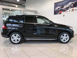 2013 mercedes suv certified pre owned 2013 mercedes m class ml 350 suv in