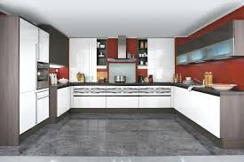 Simple Kitchen Interior Design Photos Decor Et Moi - Simple kitchen interior