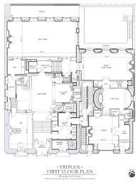 architectural blueprints for sale 1725 best architecture images on architecture