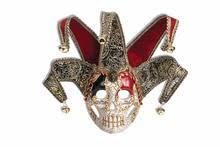 mardi gras skull mask masks mardi gras venetian page 1 imaginations costume