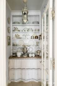 1930s Home Interiors by 142 Best Cathy Kincaid Images On Pinterest Spanish Colonial
