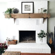 best red brick fireplaces ideas on fireplace home decorations for