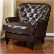 Pottery Barn Leather Chair Most Pinned Lals 5 Pottery Barn Cardiff Tufted Armchair Decor