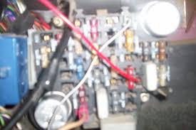 91 xj hazard brake light fuse location jeep cherokee forum