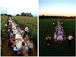 wedding venues ta 67 best wedding venues images on wedding venues