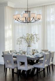 alexander julian dining room furniture 110 best alexander james images on pinterest james d u0027arcy