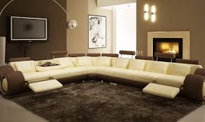 Cheap Large Corner Sofas Living Room Astonishing Living Room Set Sale Decor Leather Sofa