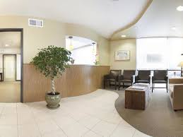 Office   Patterson Dental Office Design And Layout Plans - Dental office interior design ideas