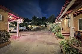 El Patio Night Club Rialto Ca El Patio Inn