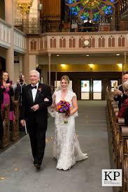 wedding photographers rochester ny megan and matthew st s catholic church rochester ny