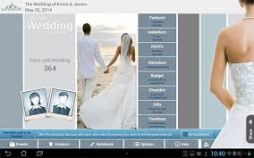 wedding planner apps wedding planner app wedding apps wedding design company