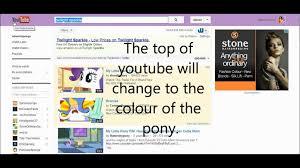 Youtube Doge Meme - uncategorized doge meme easter egg turns youtube in comic mode