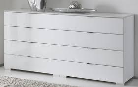 schlafzimmer kommoden billig schlafzimmer kommode hochglanz deutsche deko