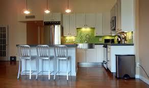 kitchen cabinets dallas unhurry trendy kitchen designs tags modern kitchen decor ideas