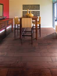Bruce Maple Chocolate Laminate Flooring Urban Floor Birch Chocolate Chip Welcome Home B100 Bcc Hardwood