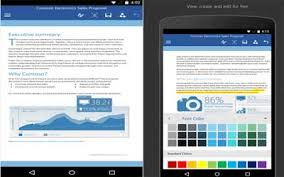 word for android microsoft word 16 0 7013 1000 apk for android apkrec