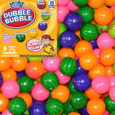 where can i buy gumballs dubble fruit patch gumballs 92