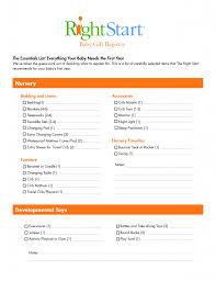 baby gift registry baby shower gift lists registry uk wording breathtaking list ideas