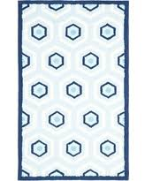 3 X 5 Area Rug by Surprise 20 Off Calvert Area Rug Taupe Blue Brown Blue 3 U0027x5