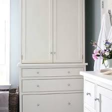 white linen cabinet with doors incredible tall vertical linen cabinet design ideas tall white linen