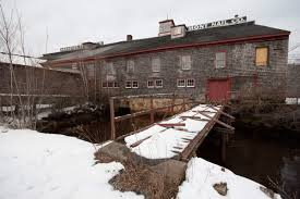 public input sought for future of former tremont nail factory by