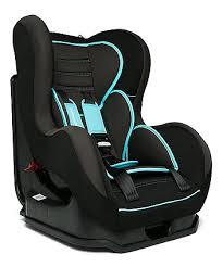 forward facing car seat front facing car seat mothercare