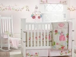 Convertible Crib Bedroom Sets 55 Baby Crib For 25 Baby Bedding Ideas That Are