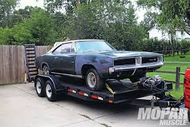 69 dodge charger parts for sale 1969 dodge charger cyber find rod