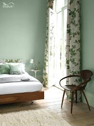 Best Color Curtains For Green Walls Decorating Green Walls Bedroom The Best Green Bedroom Walls Ideas On Green