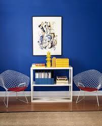 blue bathroom decor best 25 royal blue bathrooms ideas on pinterest royal blue