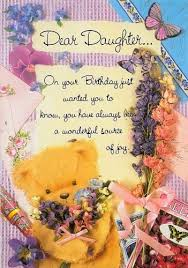 birthday wishes cards pics best 25 birthday wishes ideas on happy