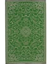 Lime Green Outdoor Rug with Holiday Shopping U0027s Hottest Deal On Fab Habitat Outdoor Rug 3 U0027 X 5