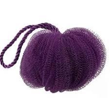 Purple Bathroom Accessories by Purple Bathroom Accessories It U0027s A Purple Thing Pinterest