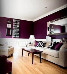Purple Home Decorations by Purple Living Room Ideas Dgmagnets Com