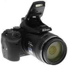 black friday nikon d5500 amazon nikon p900 review