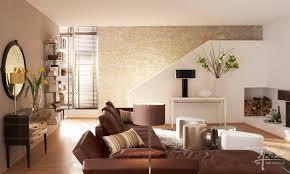 wanddesign wohnzimmer unglaublich wanddesign wohnzimmer und wohnzimmer ziakia