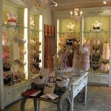 kaori u0027s closet closed 19 reviews lingerie 71 w houston st