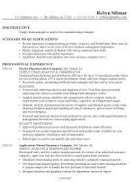 cnc programming sample resume charles amnson essay essay on there