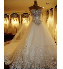 bling wedding dresses bling wedding dresses simple wedding dresses