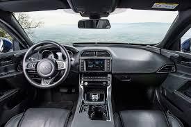 jaguar xf czy lexus gs jaguar xe vs bmw 4 series vs mercedes c class triple test review
