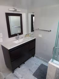 Bathroom Mirrors Chicago 14 Best Bathroom Remodeling Chicago Images On Pinterest Bath